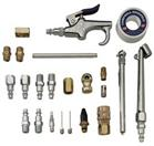 CENTRAL WELDING SUPPLY Air Tool Parts/Accessory